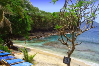 bali, beach, bloo lagoon, place, place of interest, place to visit