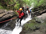 Canyoning-Ubud-The-Excitement-Offered-by-the-Bali-Adventure-and-Spirit-Canyoning-Tours-Company