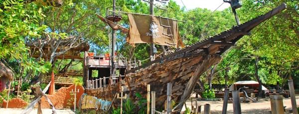 bali, bay, pirates, the bay bali, pirates bay, place, place of interest, nusadua, beach, tourist destination