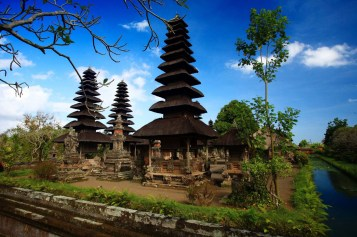 taman-ayun-bali-temple