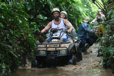 Bali Adventures – Activities | Bali Trip Holidays