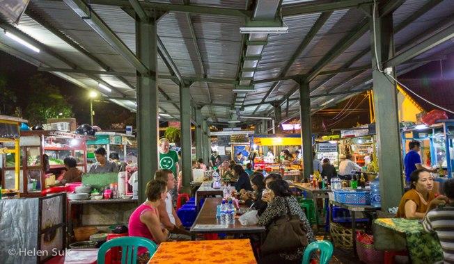 sanur-night-market