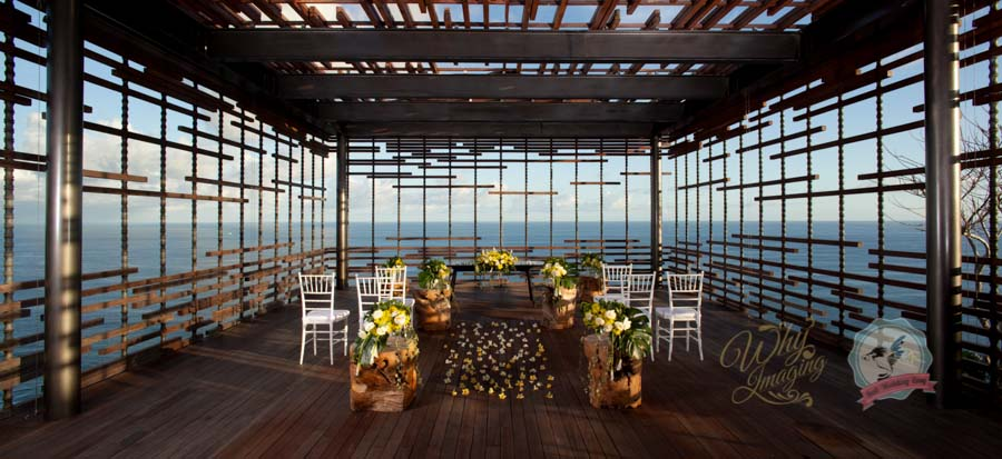 alila-uluwatu-bali-wedding-package-1-3