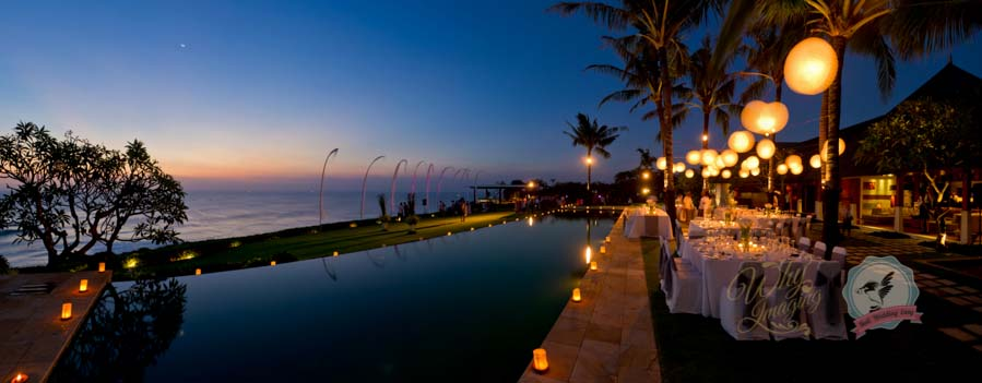 the-istana-bali-wedding-package-1-2