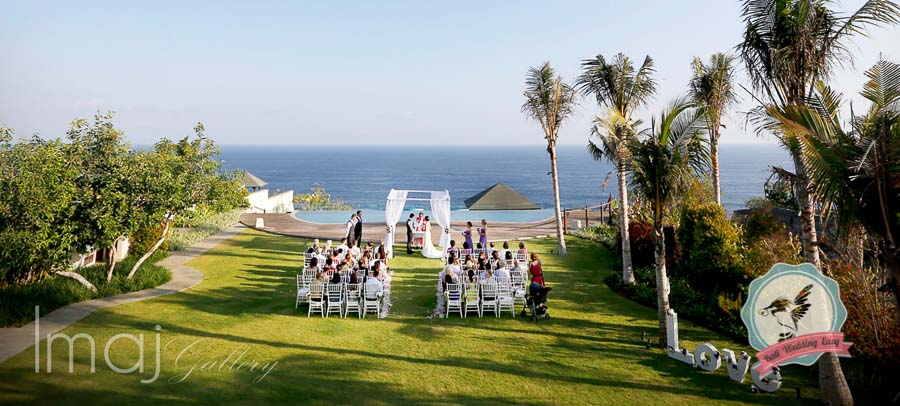 pandawa-cliff-estate-bali-wedding-package-1