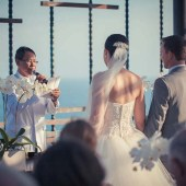 Bali Wedding Easy Commitment Ceremony