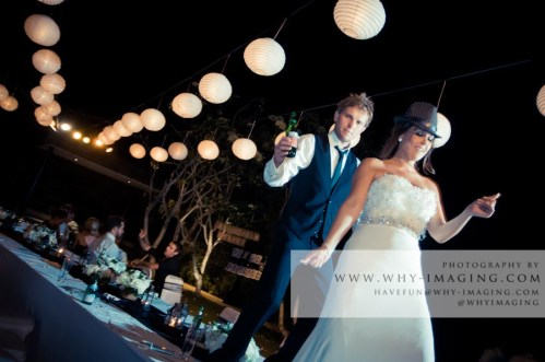 Bali-wedding-photography-at-alila-uluwatu-107