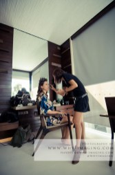 Bali-wedding-photography-at-alila-uluwatu-112