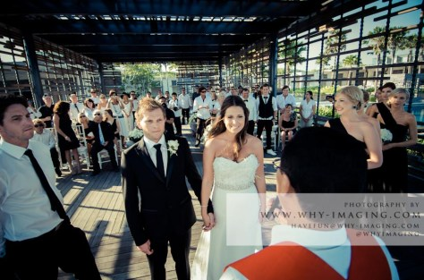 Bali-wedding-photography-at-alila-uluwatu-122