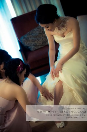 bali-wedding-photography-0013