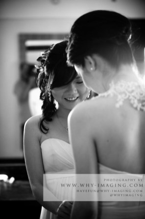 bali-wedding-photography-0015