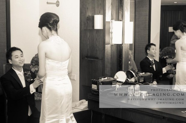 bali-wedding-photography-0021