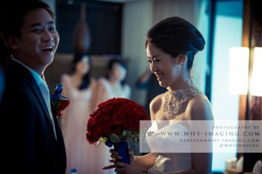 bali-wedding-photography-0024