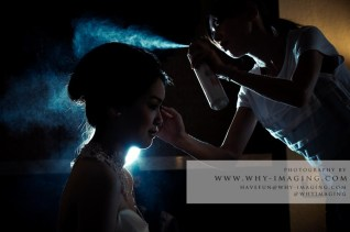 bali-wedding-photography-0033