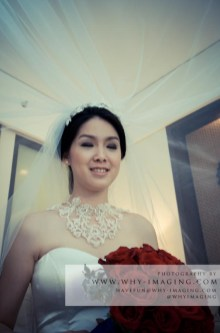 bali-wedding-photography-0035