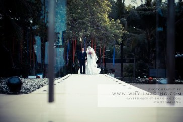 bali-wedding-photography-0041