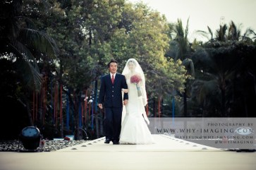bali-wedding-photography-0043