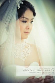 bali-wedding-photography-0048