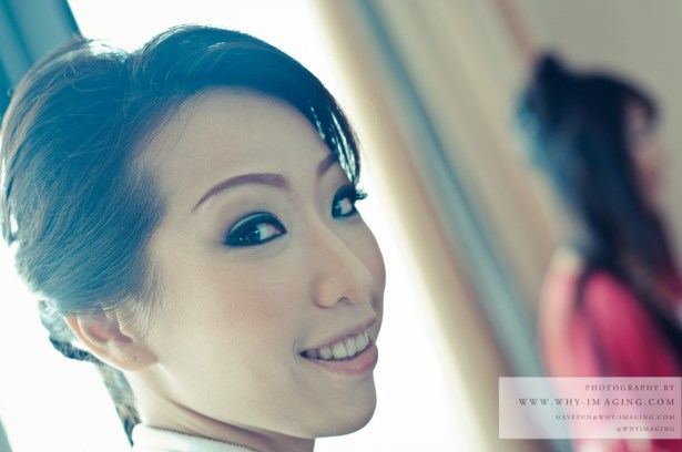 bali-wedding-photographer-uriko-hannyhendrik-0302