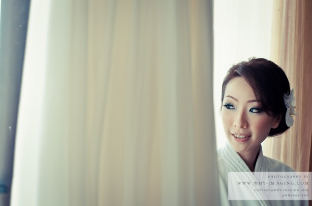 bali-wedding-photographer-uriko-hannyhendrik-0303