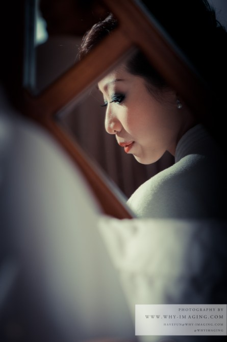 bali-wedding-photographer-uriko-hannyhendrik-0305
