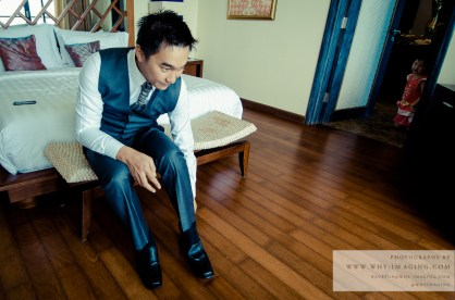 bali-wedding-photographer-uriko-hannyhendrik-0307