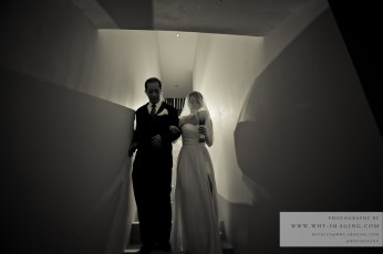 bali-wedding-photographer-uriko-hannyhendrik-0312