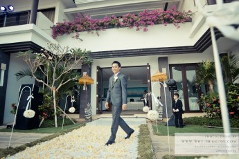 bali-wedding-photographer-uriko-hannyhendrik-0313