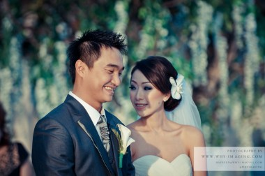 bali-wedding-photographer-uriko-hannyhendrik-0317