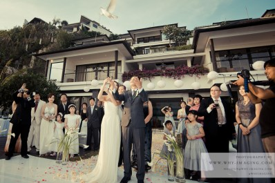 bali-wedding-photographer-uriko-hannyhendrik-0320