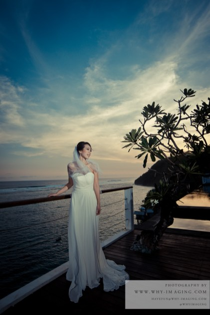 bali-wedding-photographer-uriko-hannyhendrik-0324