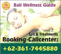 Bali-Wellness-Booking-Banner