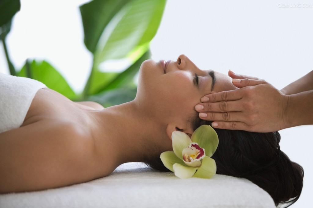 Cleansing Villa Ubud  Bali Wellness Retreat  Bali