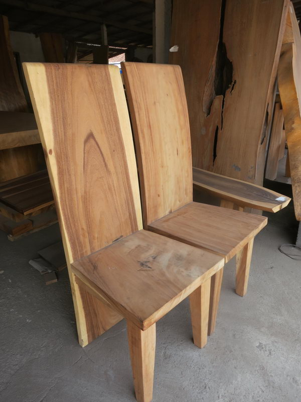 office chair on sale white resin patio chairs acacia wood ch01 | bali slab