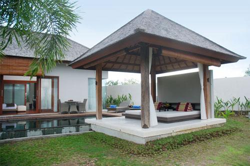 Water Edge Villa Uluwatu Bali Hotel And Bali Villa