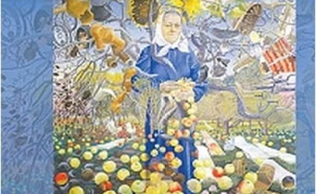 книга українська мова підручник для 7 класу о в заболотний с обучением на русском языке