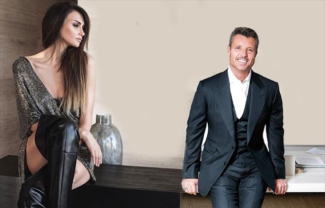 Emina Jahović se ponovo udaje, vjenčanje sa milionerom do kraja godine