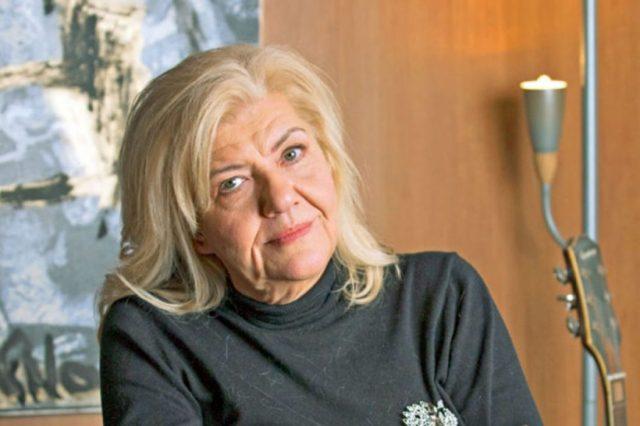 Marina Tucaković o borbi za zdravlje: Poslije kemoterapija mi je loše