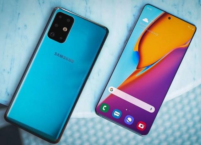 Isprobali smo Samsung Galaxy S20 Plus: Elegancija i moć u vašem džepu