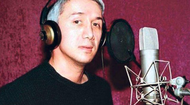 Prije 20 godina preminuo Rođa Raičević