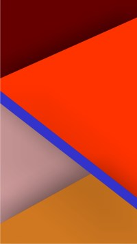 Android Material Design Wallpapers (5) | Balkan Android