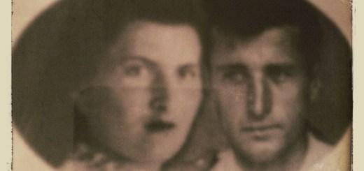 Meine Großeltern (Foto: balkanblogger.com)