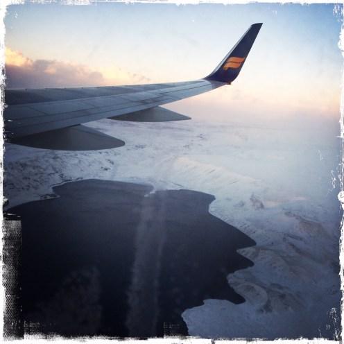 Mit so einem atemberaubenden Anblick wird man … (Foto: balkanblogger)