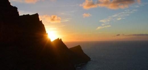 Gran Canaria (Foto: balkanblogger.com)