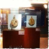 Zu besichtigen gibt es alte Seefahrer-Instrumente … (Foto: balkanblogger.com)