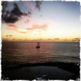 … das Meer, seine Küsten beim Meeresrauschen zu beobachten… (Foto: balkablogger.com)