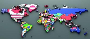 GÖRÜŞ – Bosna'nın yeni bir uluslararası arabulucuya ihtiyacı yok
