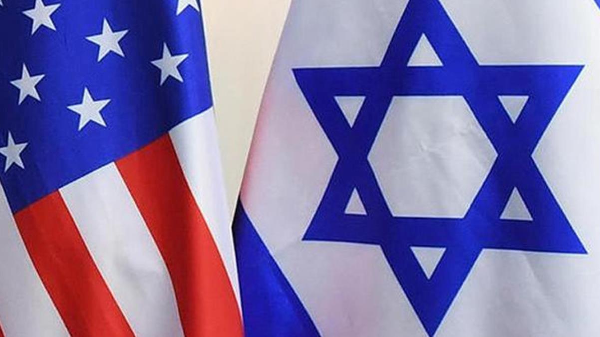 ABD'den İsrail'in Kudüs'te Filistinlileri evlerinden etmesine tepki: Derin endişe duyuyoruz