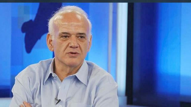 Ahmet Çakar, Rıdvan Dilmen'in şikayeti üzerine polis merkezine ifadeye çağrıldı