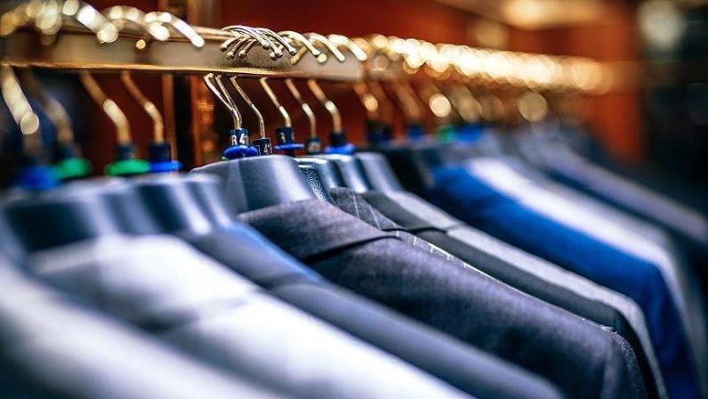 Akdenizli hazır giyim ihracatçılarından 23,2 milyon dolarlık satış